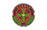 Newman-Colegio-Cardenal