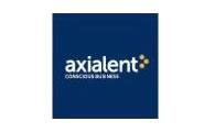 axialent