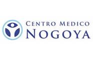 centro-medico-nogoya