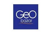 geo-bazar