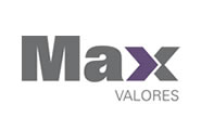 max-valores