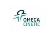 omega-cinetic
