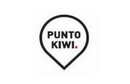 punto-kiwi