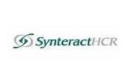 synteract-HCR
